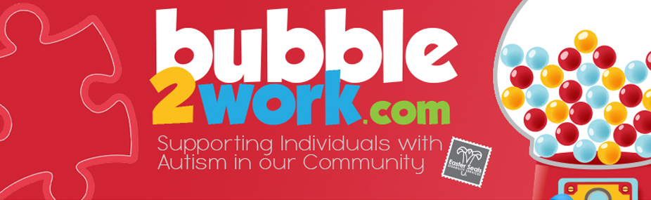 Bubble2WorkHomepage