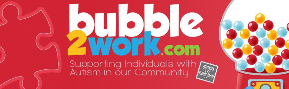 Bubble2WorkHomepage
